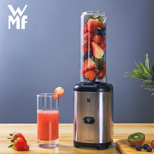 WMF德国进口便携式榨汁机,200元实用礼物