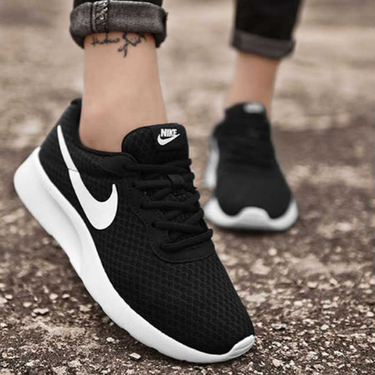 Nike official website flagship women's shoes men's shoes sports shoes women's running shoes new shoes winter authentic couple casual running shoes