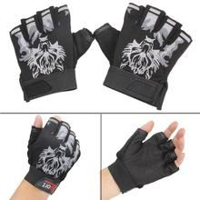Special forces military tactical gloves slip outdoor sports