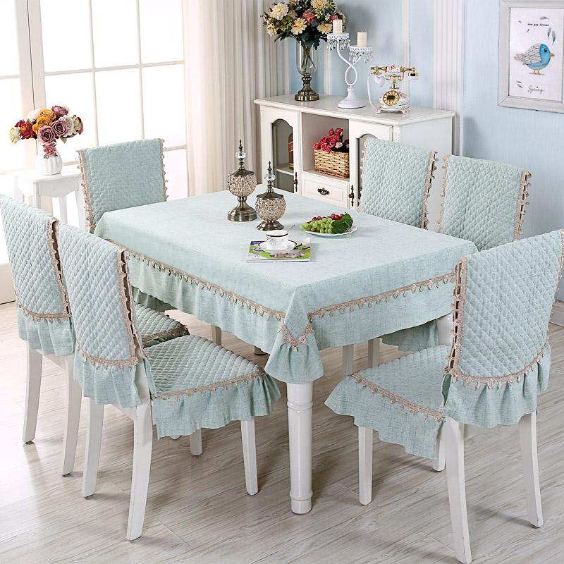 Скатерти и чехлы для стульев Артикул 596179238553
