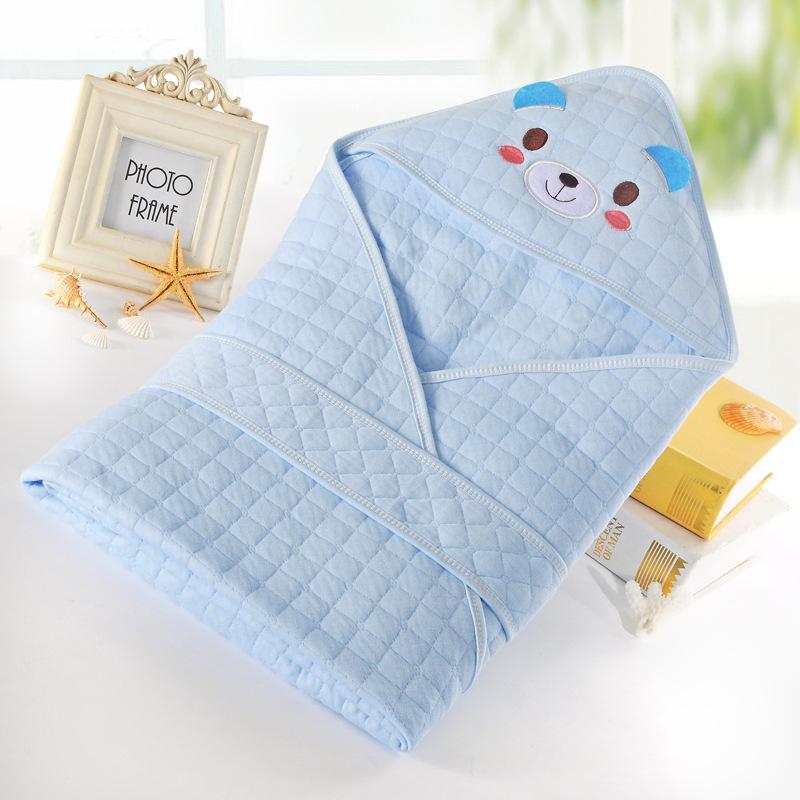 Полотенца с капюшоном / Одеяла с капюшоном Артикул 613709978051