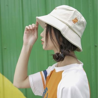 渔夫帽 女 夏季专卖店