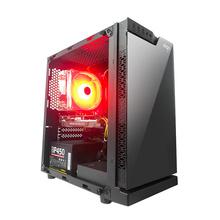 胡子I59400FGTX1650S1660S游戏主机台式电脑DIY设计办公吃鸡