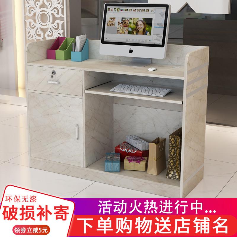 Мебель для супермаркетов / Аксессуары для супермаркетов Артикул 618153764980