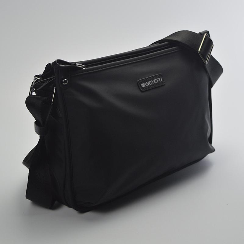 Спортивные мужские сумки Артикул 570945128886