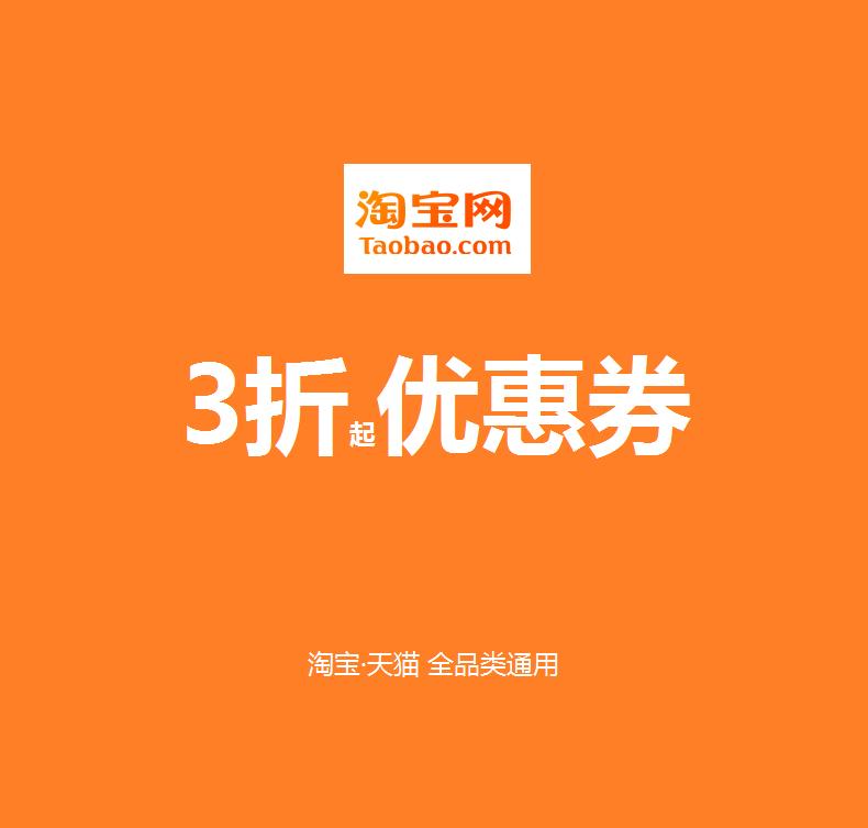 炫迹达童车侧撑12/14/16/18/20寸脚撑小孩单车支架儿童自行车配件