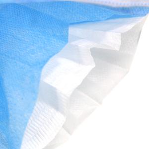 海氏海诺医用口罩男女一次性加厚防寒保暖卫生防晒防尘透气医护理