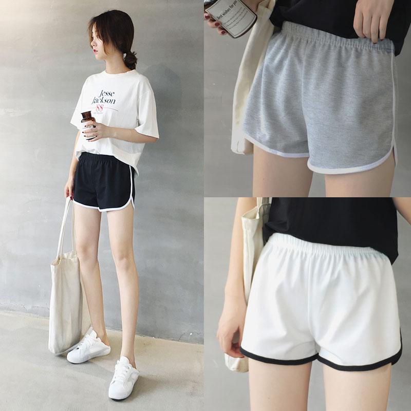 Женские повседневные брюки Артикул 587732965484