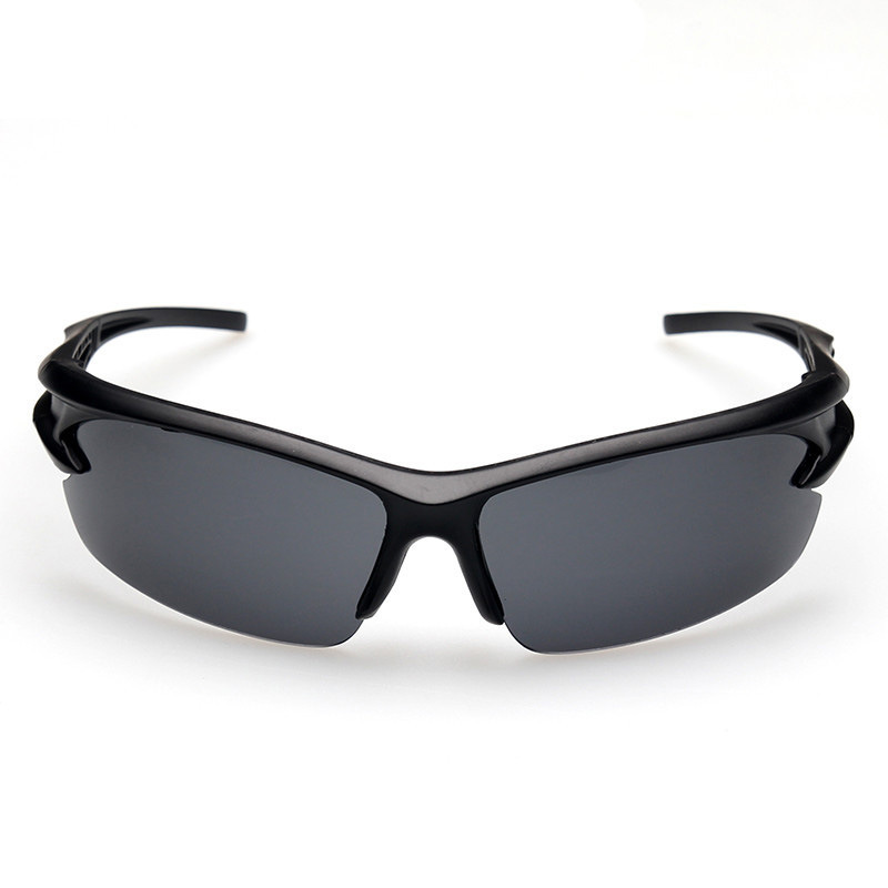 2015 new sunglasses mens sports riding glasses sunglasses outdoor sports windproof and insect proof glasses