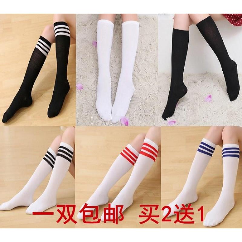。欧美秋冬款个性祙子中筒袜洛丽塔长筒袜袜子韩版可爱嘻哈搭配
