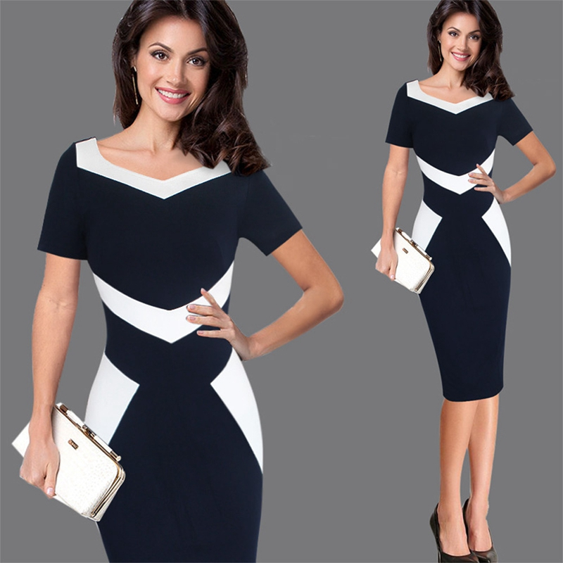 Suit Mother of Bride Special Occasion Sheath  Dress