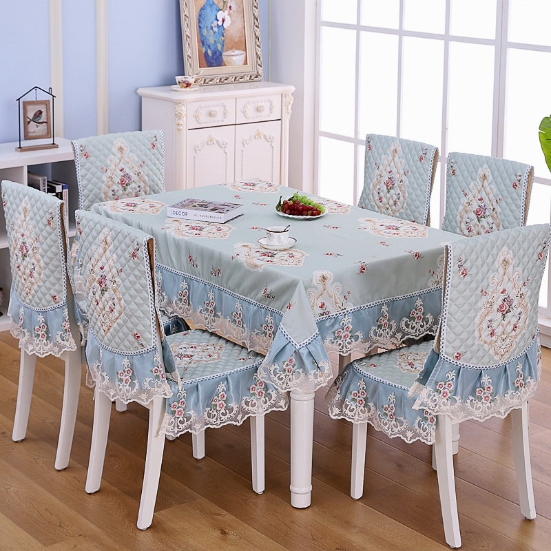 Скатерти и чехлы для стульев Артикул 615693540123