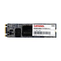 联想ST600128G256G512G1TM.22280NGFF笔记本固态硬盘Lenovo