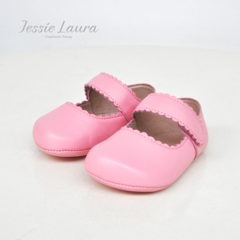 Детская обувь / Одинаковая обувь для детей и родителей Артикул 649970210969