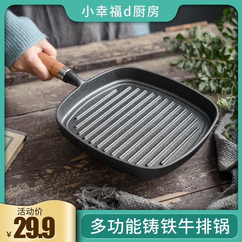 Сковороды с антипригарным покрытием Артикул 593194348454
