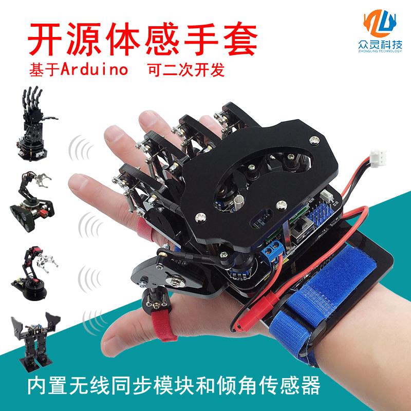 Игровые роботы Артикул 564054795991