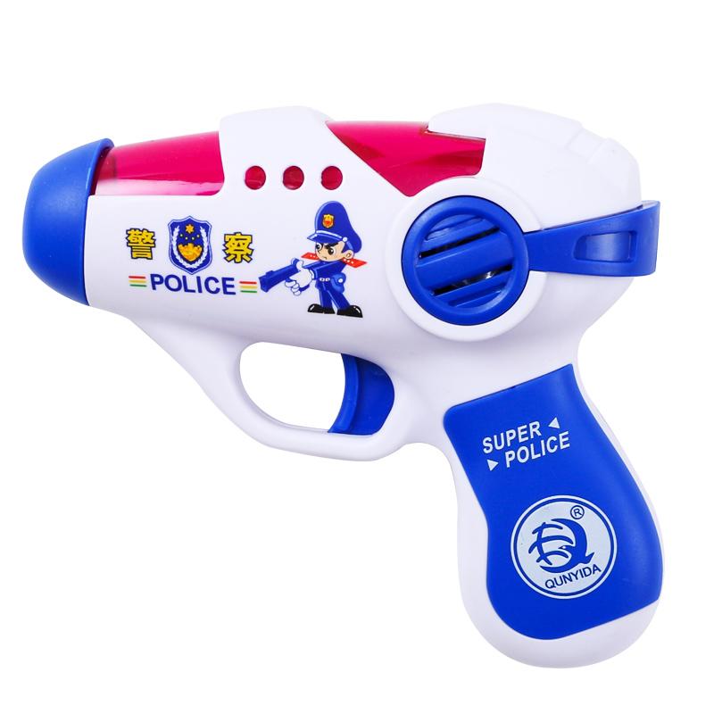 Электронные игрушки Артикул 601775161288