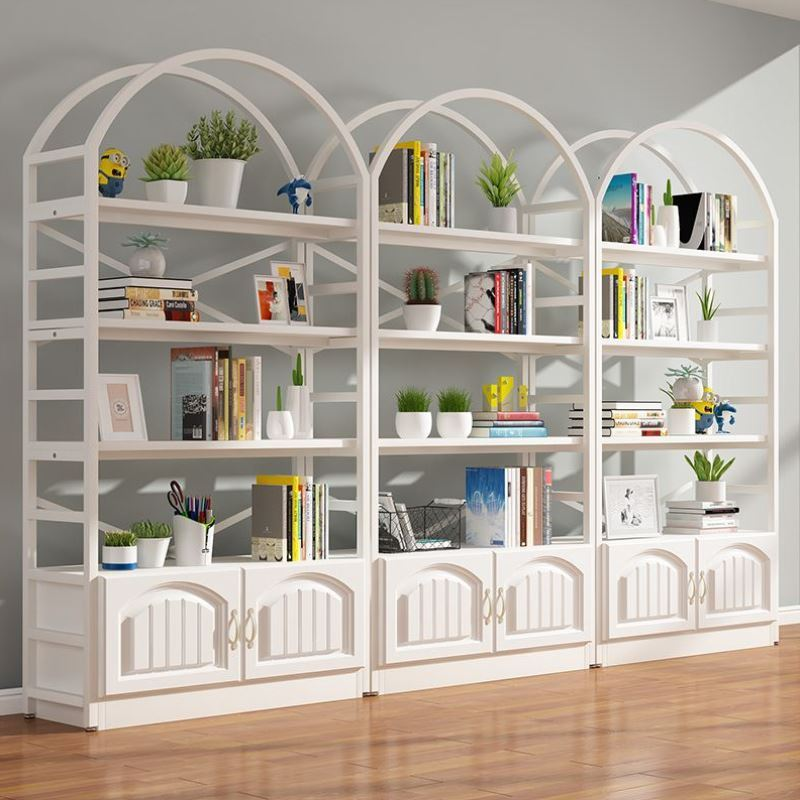 Cosmetics display, spectacle shop, commercial display stand, daily chemical 1.6 gift reading room, womens wallet