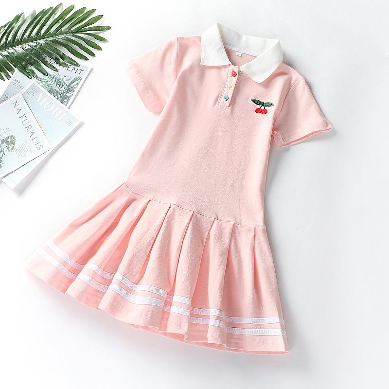 Спортивные платья Артикул 618338832408