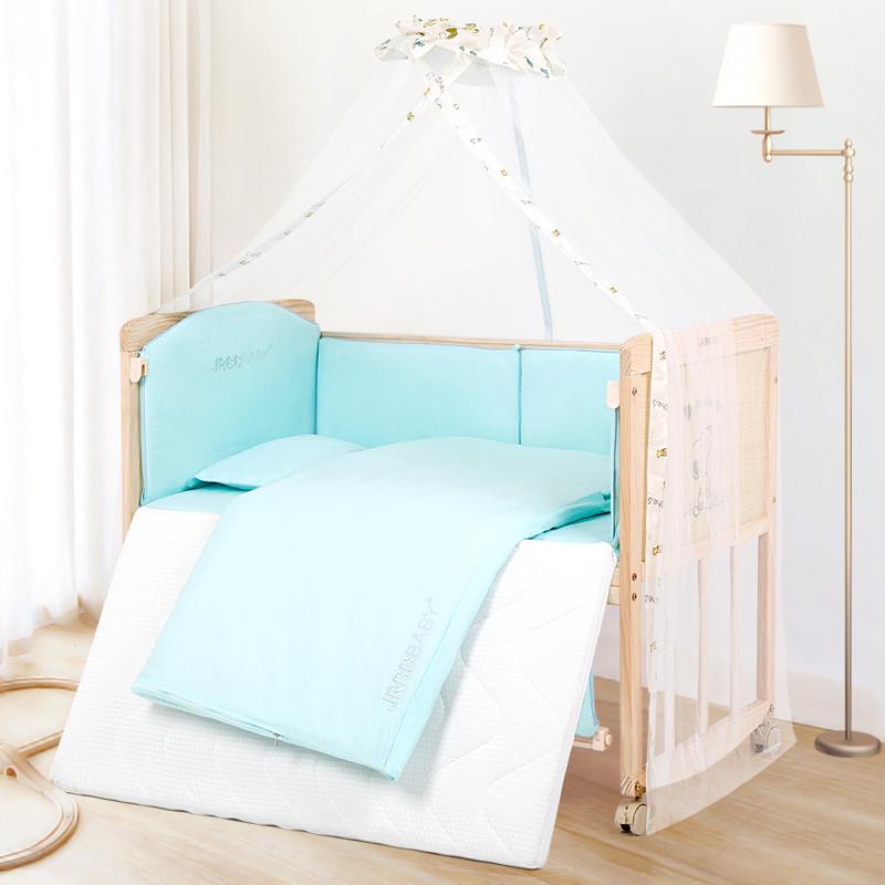 Детские кровати / Люльки Артикул 630904675063
