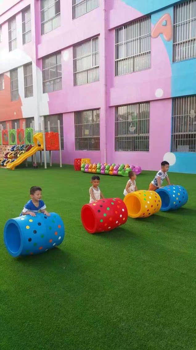 Детские игрушки / Товары для активного отдыха Артикул 579458306667