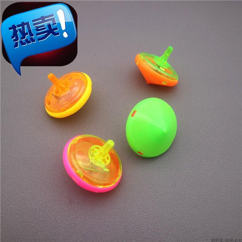 Народные игрушки Артикул 604312426454