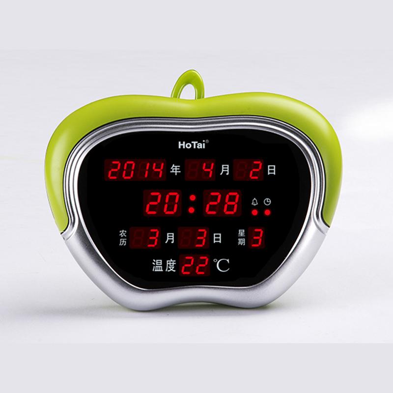 Настольные часы Артикул 18541832350