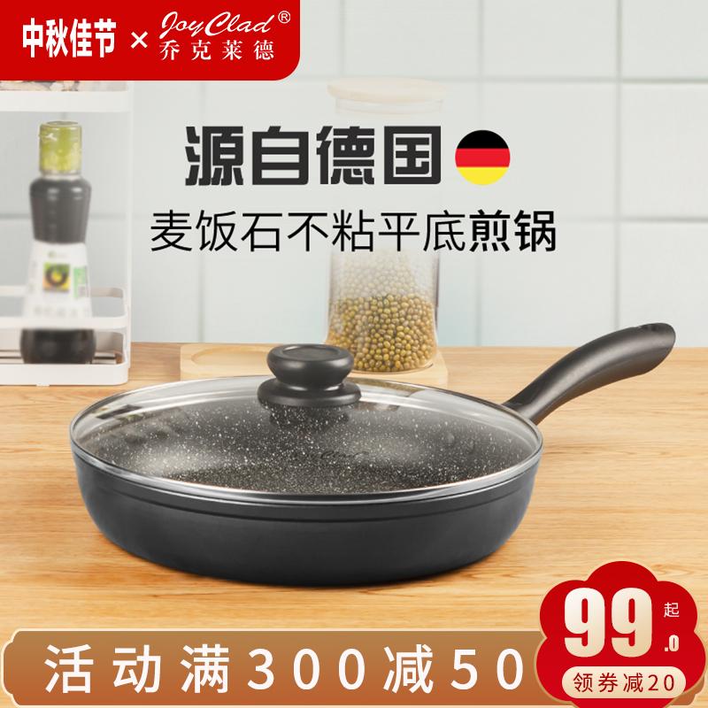 Сковороды Артикул 582299065624