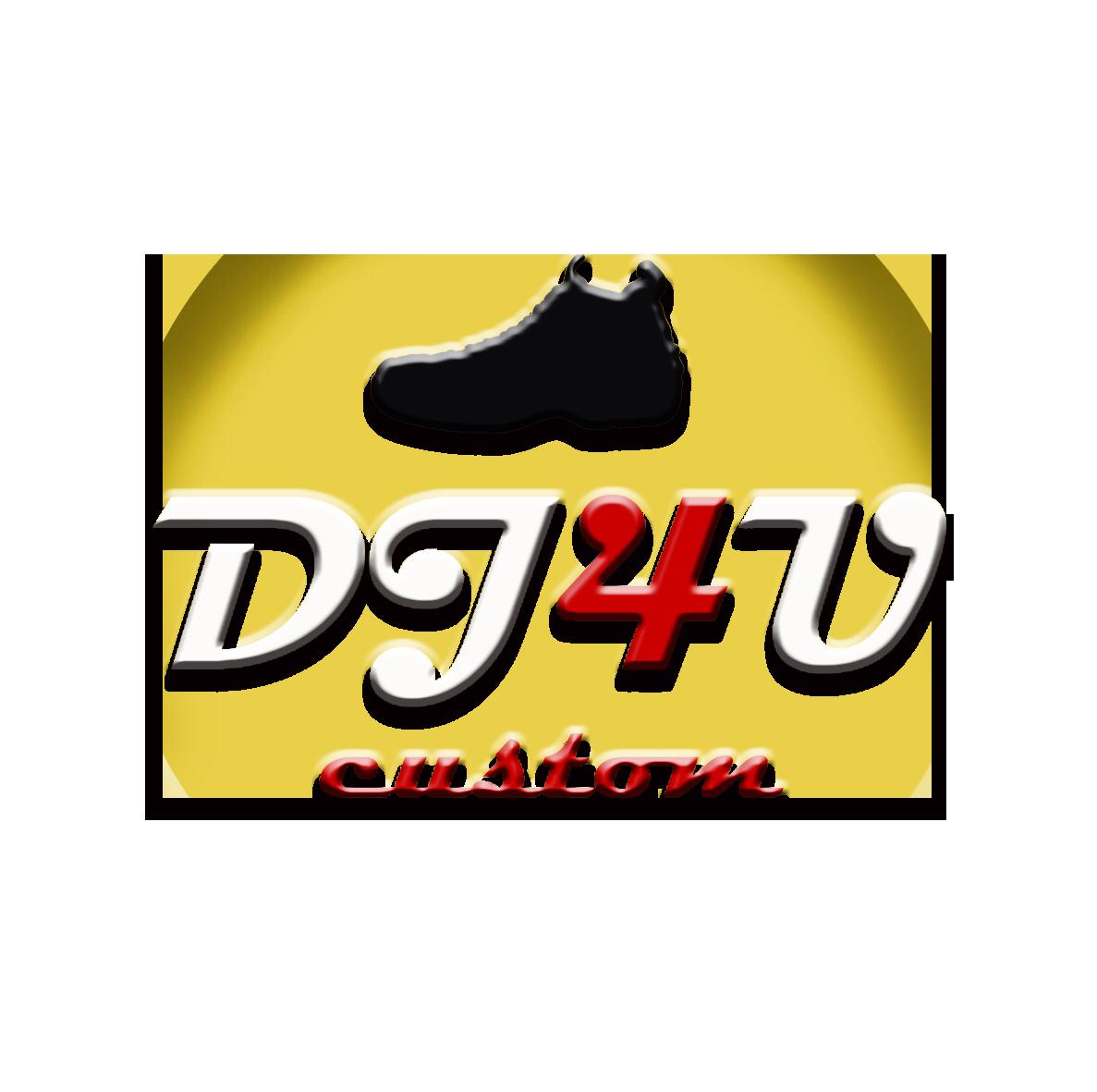 球鞋diy定制设计一条龙 相关服务套餐搭配更优惠可享会员待遇