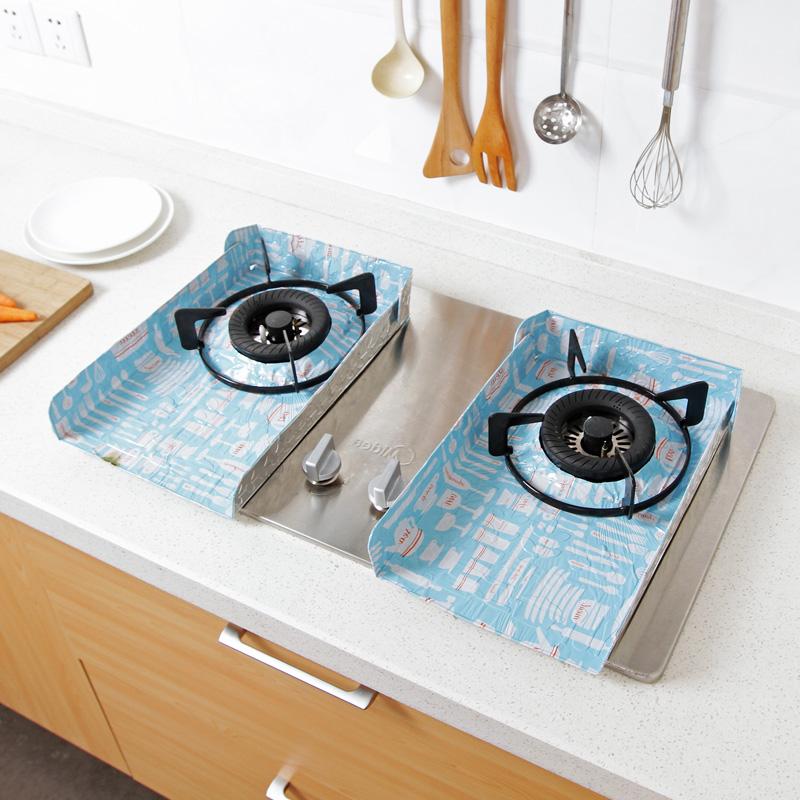 创意家居用品家庭生活实用日用品厨房用具小百货店懒人神器居。家