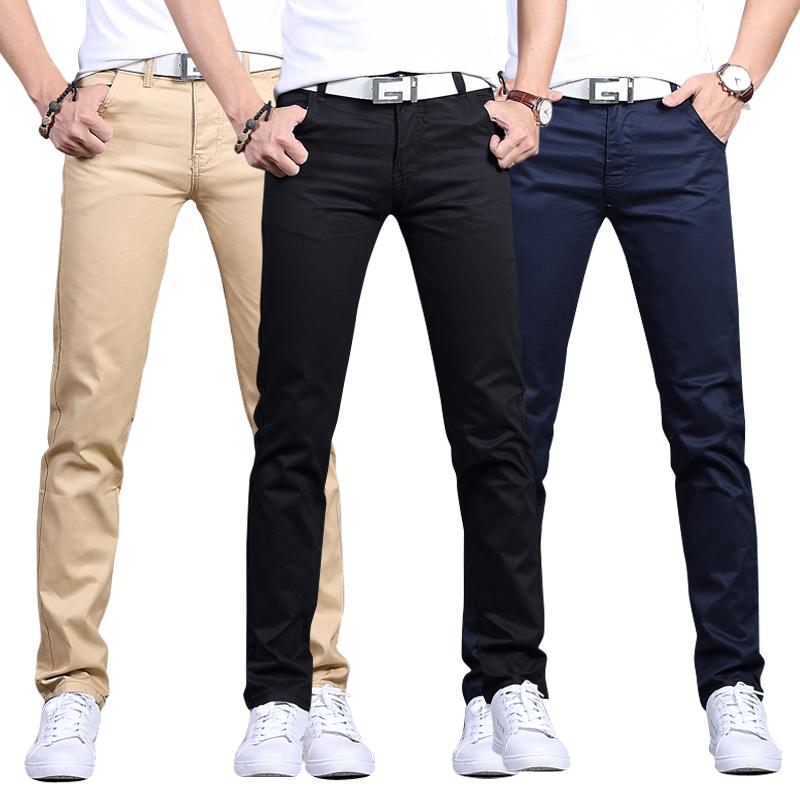 男士穿貂皮搭配什么裤子:男人穿貂皮好看吗