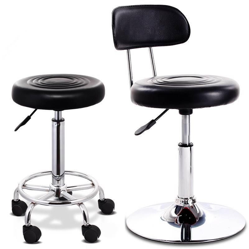 Барная мебель / Мебель для клубов Артикул 584962118875