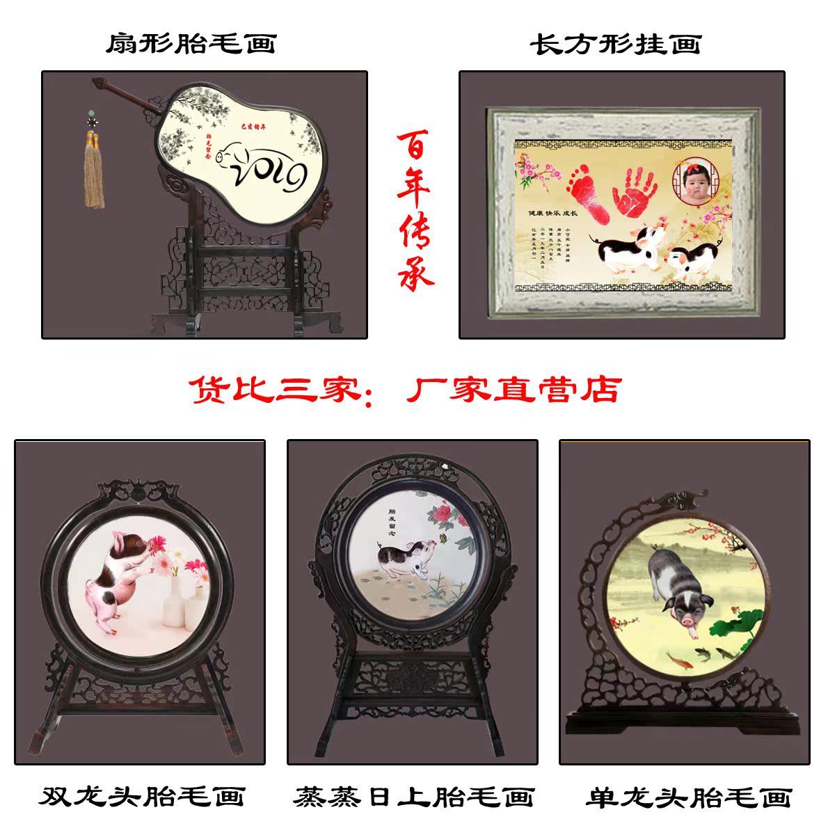 Рамки для фотографий Артикул 593813702780