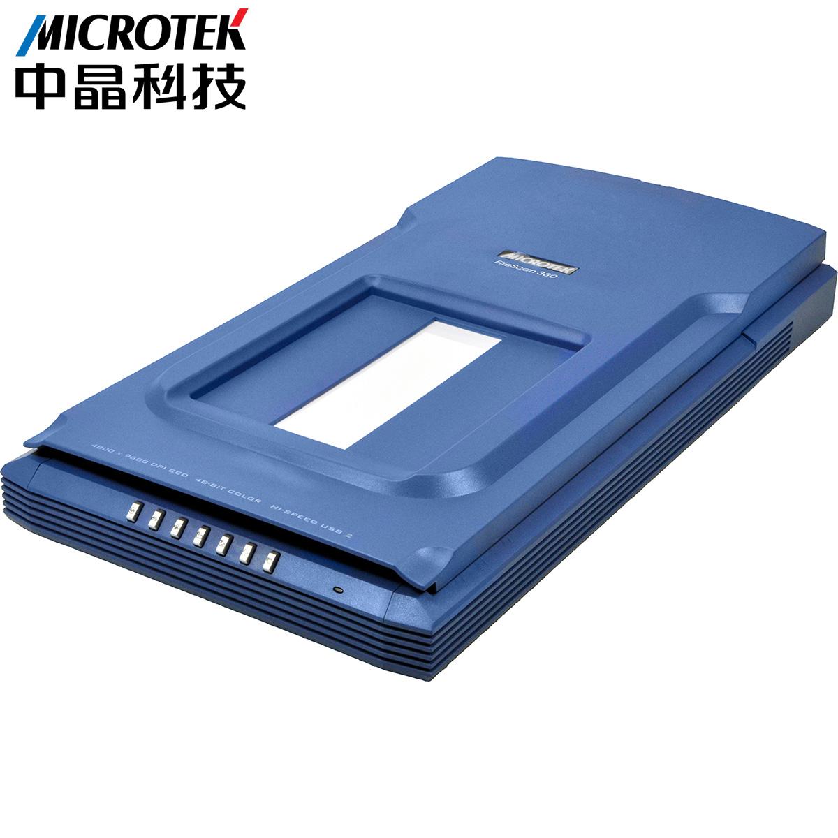 Сканеры Артикул 587937409140
