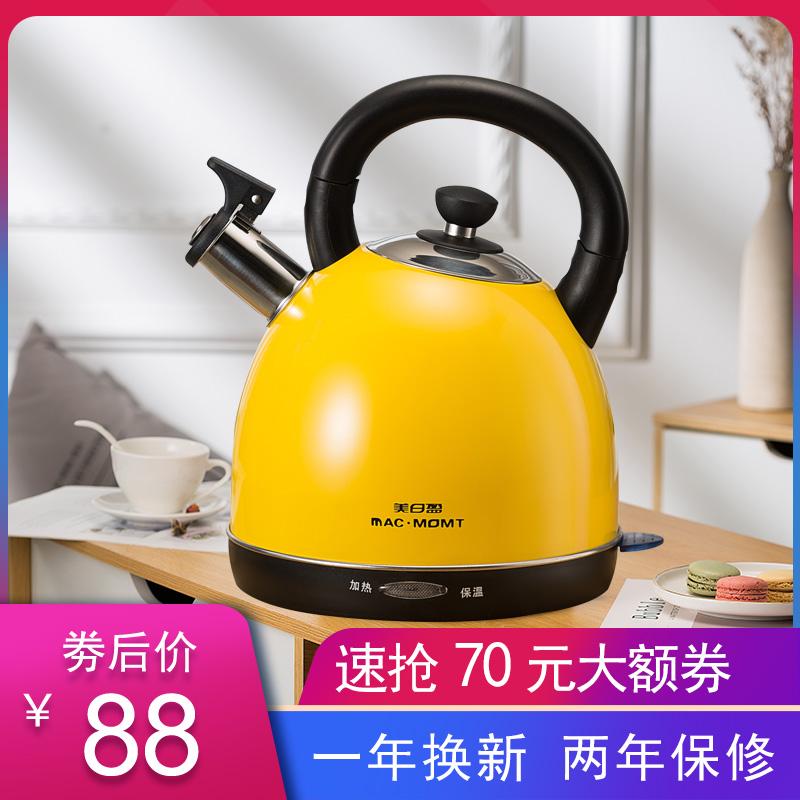 Чайники для плиты Артикул 598678125621
