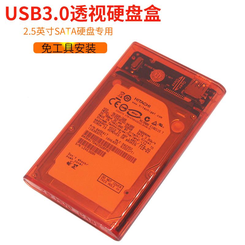 Переносные жёсткие диски Артикул 650323796161
