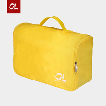 Receiving Bag Love Burning Gearlab Marathon Running Off-road Light Waterproof Multi-Bag Layered Sports Receiving Bag