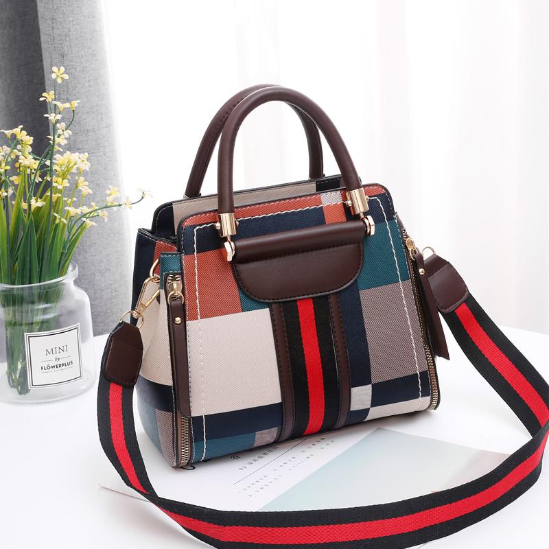 Женские сумки Артикул 600584436175
