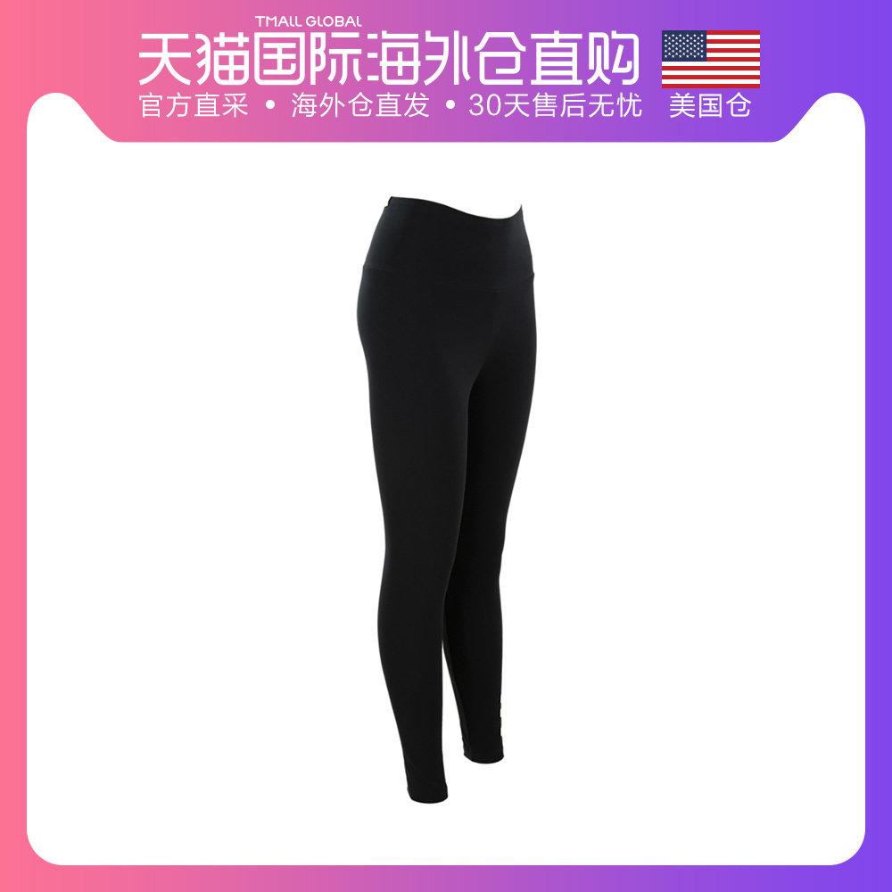 【美国仓直邮】PUMA/彪马 Athletic Leggings 女子休闲运动长裤