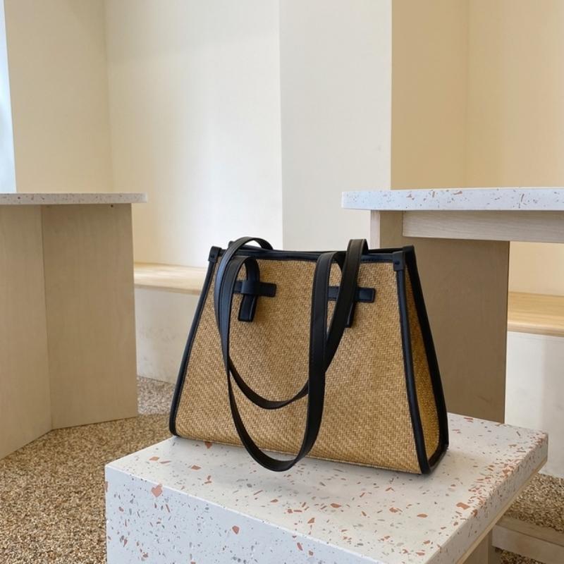 Деловые сумки из кожзама Артикул 620803519374