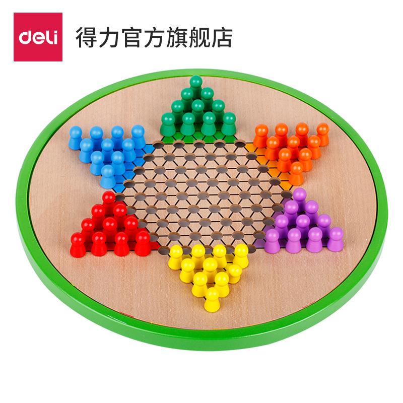 Шахматы / Игры с фишками Артикул 39107251697