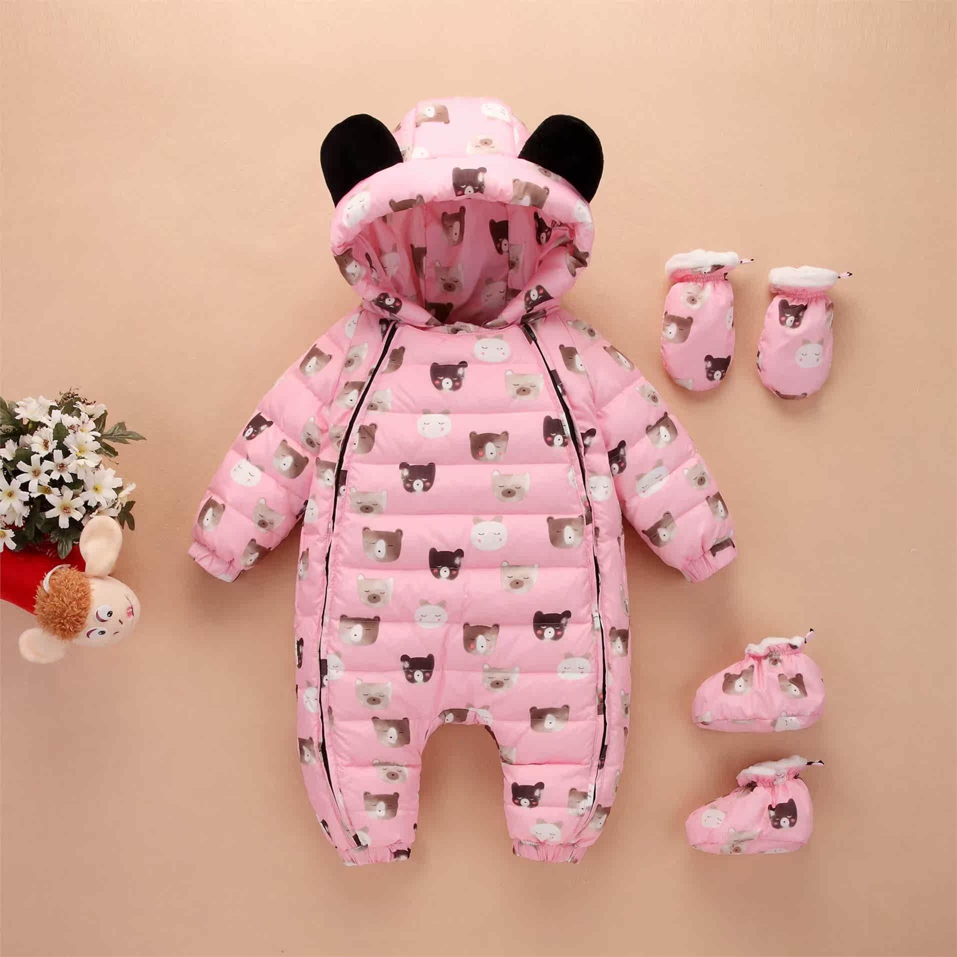 Одежда для младенцев Артикул 604250761905