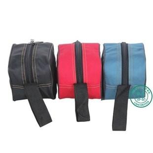 印章包 印章袋包 收款收纳包 小钱包 零钱包 专用钥匙放章包