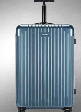 超轻单杆行李箱万向轮拉链20拉杆箱男女22旅行箱24学生28寸皮箱子