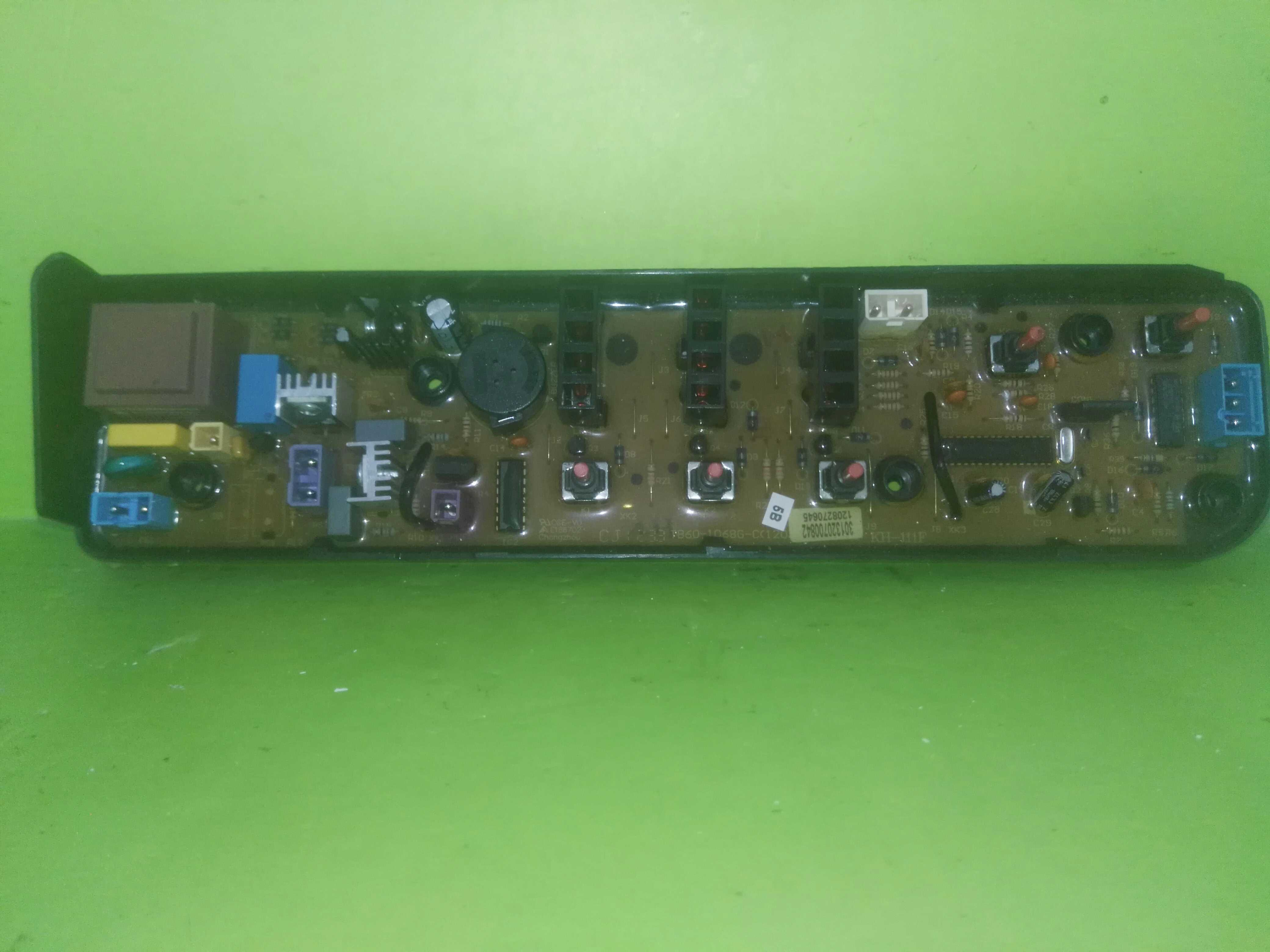 KH-111F小天鹅全自动洗衣机主板TB60/70-1068G-C MB55/MB53-3006G,可领取元淘宝优惠券