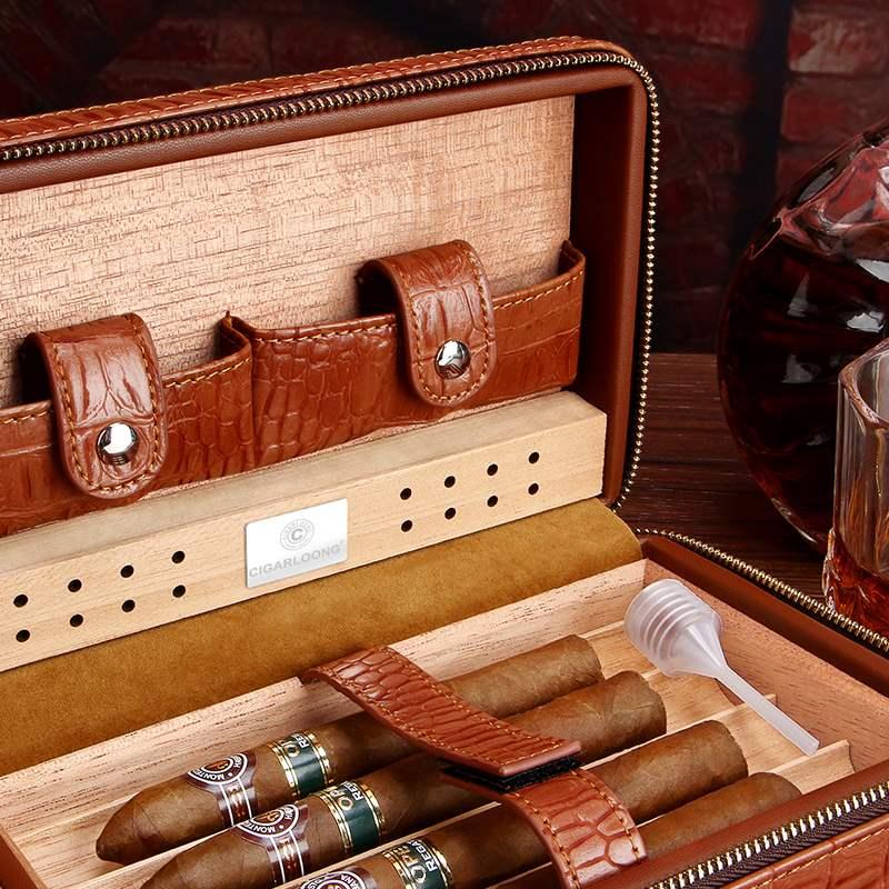 Ящики для сигар Артикул 642017156140