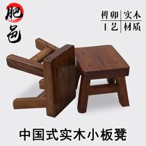 沙发配套边凳卧室床前床头北欧板凳长方形美式沙发凳脚踏床尾凳