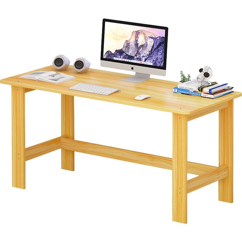 正品保证台式家用简约卧室经济型学生电脑桌