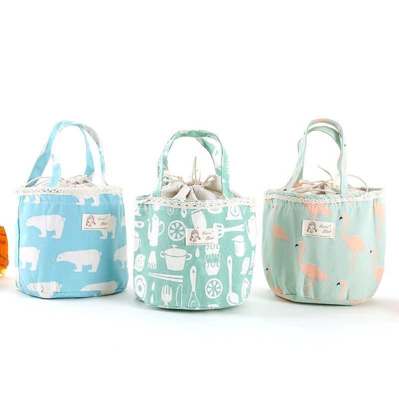 Текстильные сумки Артикул 605735153460