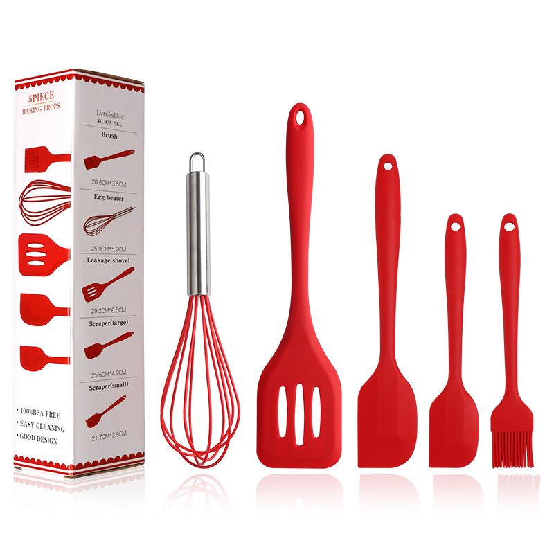 Кухонные принадлежности / Ножи Артикул 643988788536